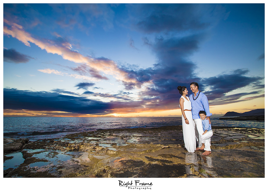 025_the_best_Oahu_Ko_Olina_Family_Photographers