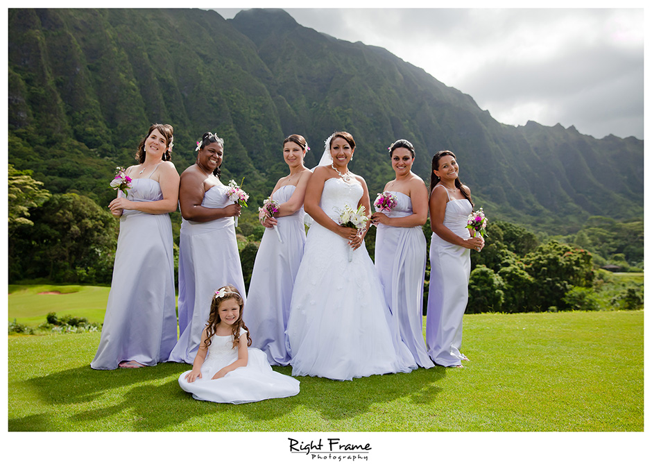 027_Honolulu_wedding_photographers_Oahu_Koolau_Ballrooms