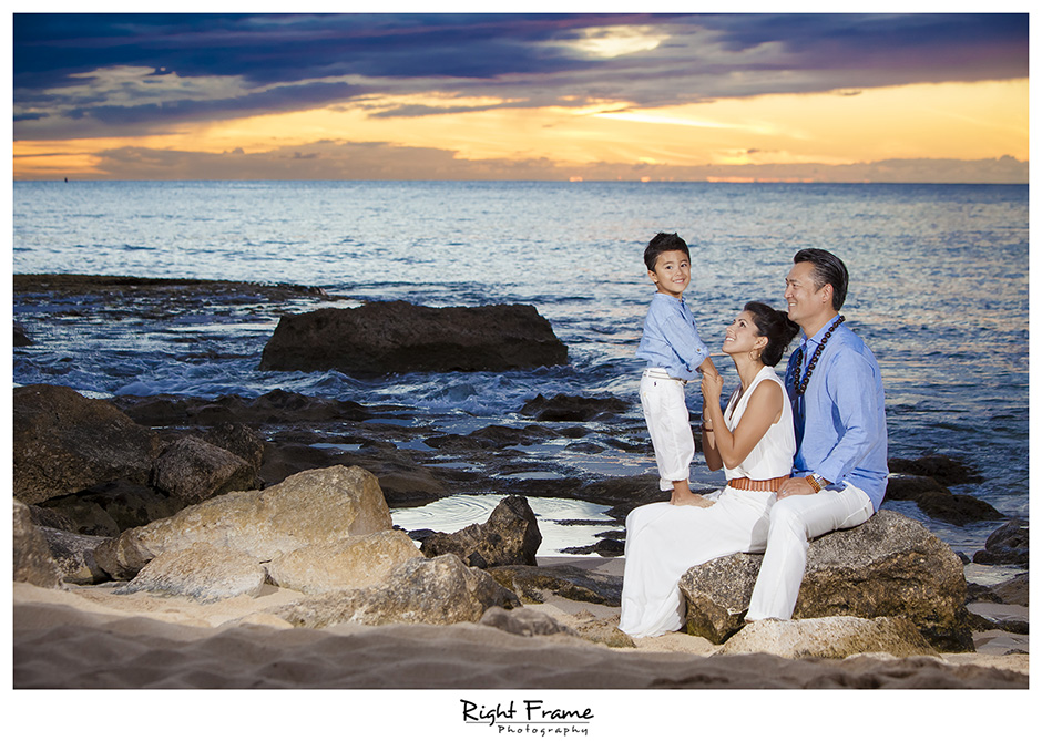 027_the_best_Oahu_Ko_Olina_Family_Photographers