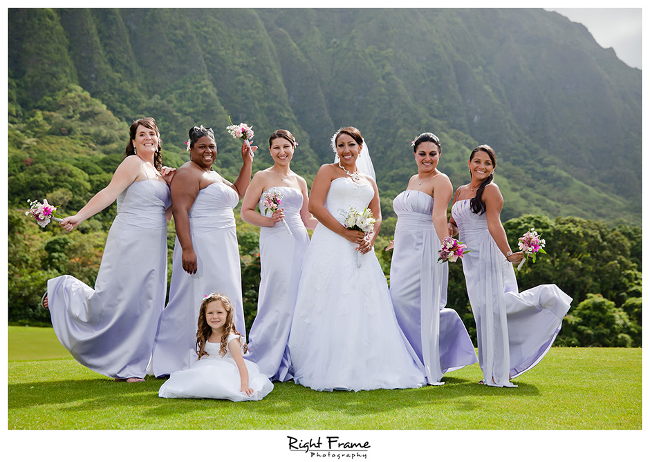 028_Honolulu_wedding_photographers_Oahu_Koolau_Ballrooms