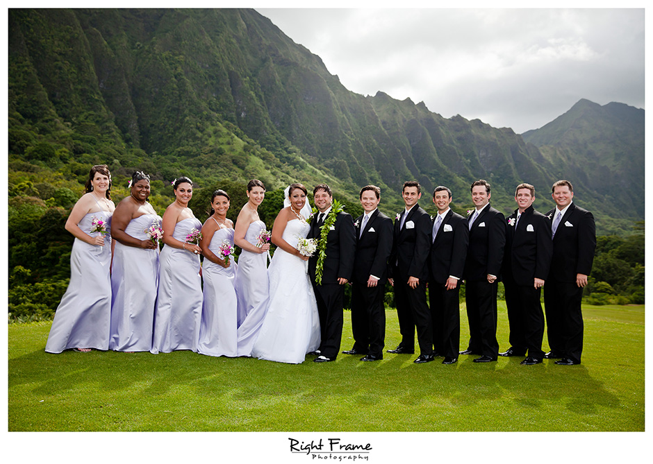 029_Honolulu_wedding_photographers_Oahu_Koolau_Ballrooms