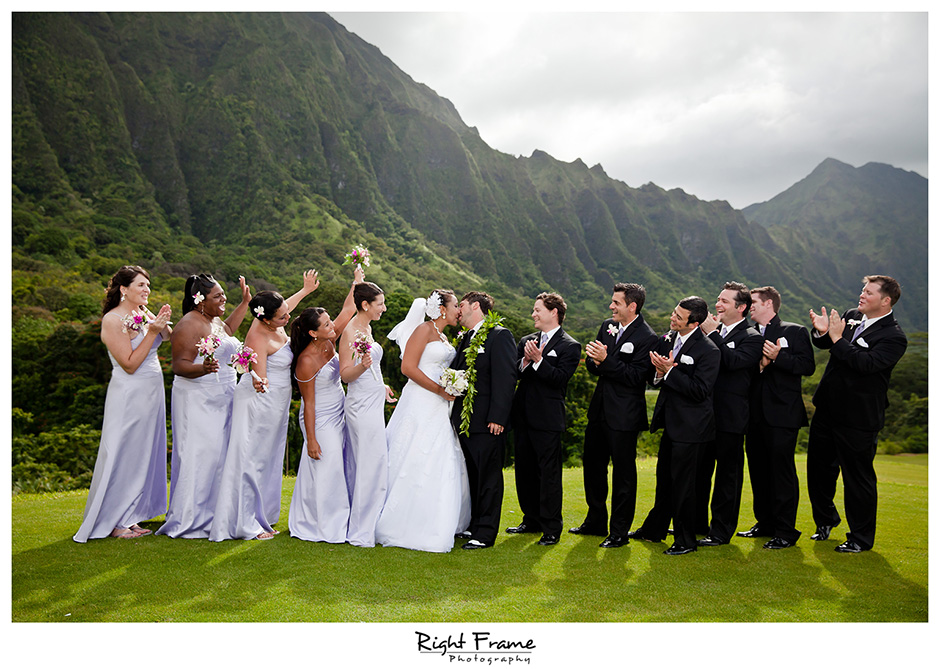 030_Honolulu_wedding_photographers_Oahu_Koolau_Ballrooms