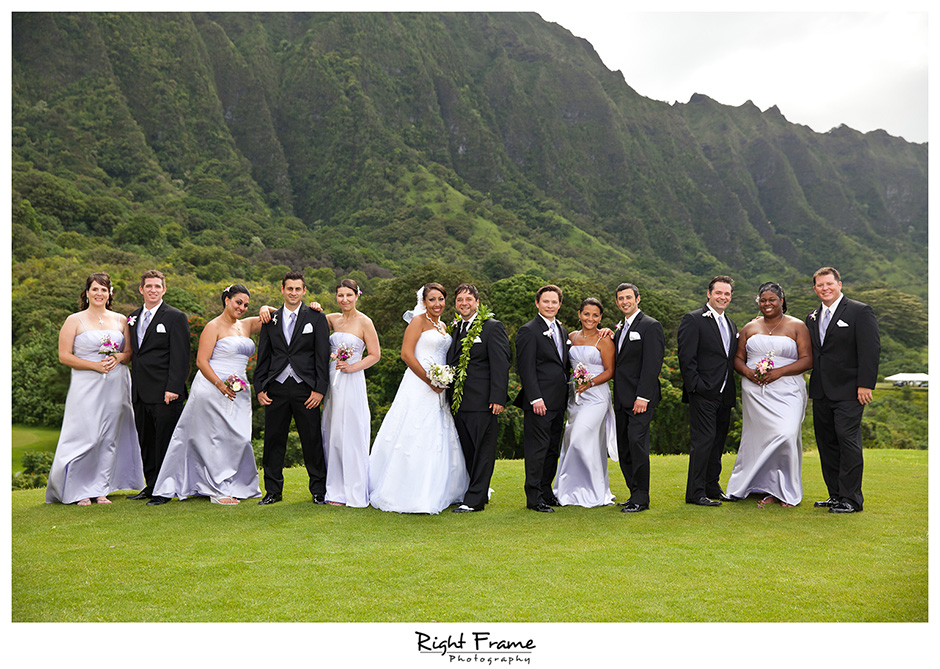 031_Honolulu_wedding_photographers_Oahu_Koolau_Ballrooms
