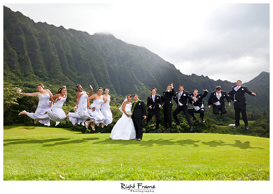 032_Honolulu_wedding_photographers_Oahu_Koolau_Ballrooms