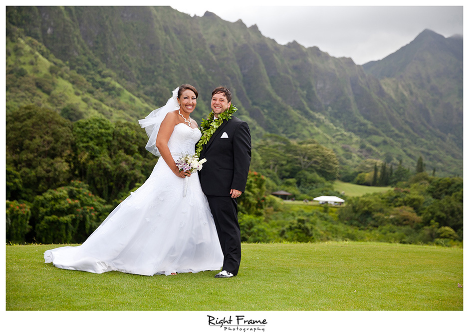 035_Honolulu_wedding_photographers_Oahu_Koolau_Ballrooms