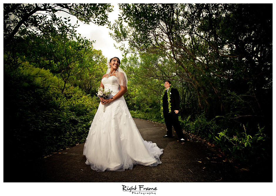 040_Honolulu_wedding_photographers_Oahu_Koolau_Ballrooms