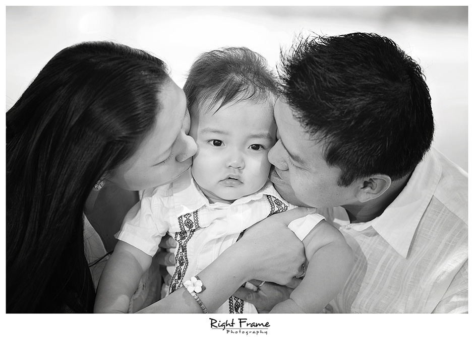 001_family photographers in honolulu