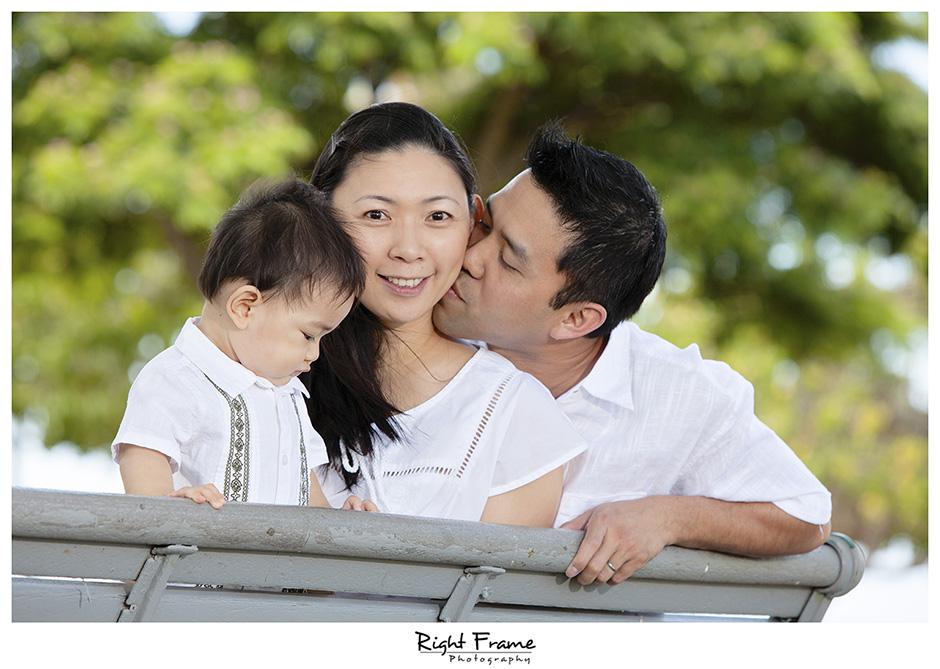 003_family photographers in honolulu