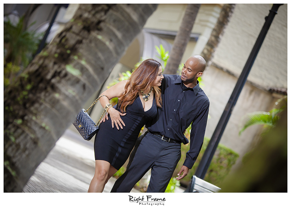 004_Engagement_Photographer_in_Honolulu_Hawaii_Oahu
