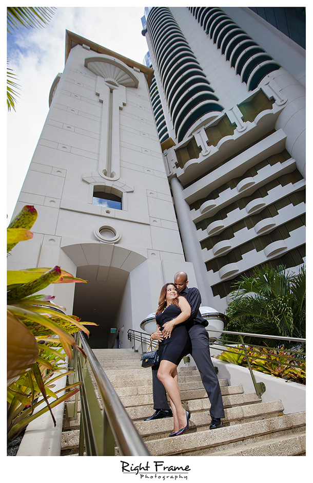 006_Engagement_Photographer_in_Honolulu_Hawaii_Oahu
