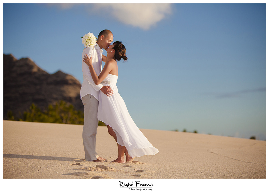 007_best wedding photographer in honolulu Hawaii
