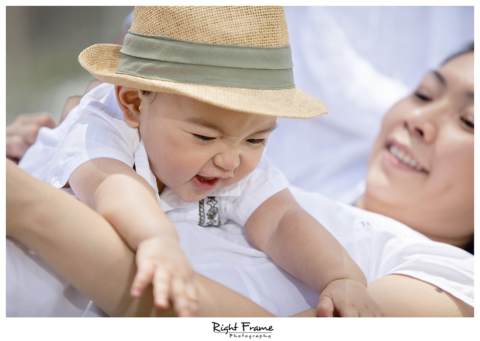 007_family photographers in honolulu