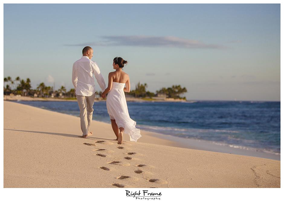 008_best wedding photographer in honolulu Hawaii