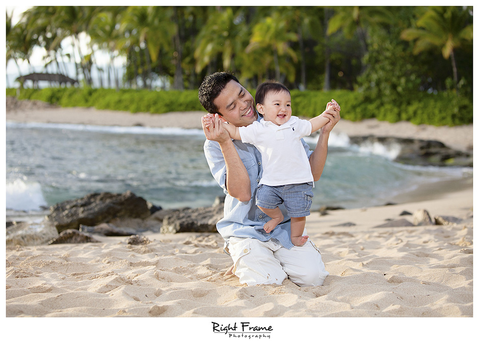 012_family photographers in honolulu