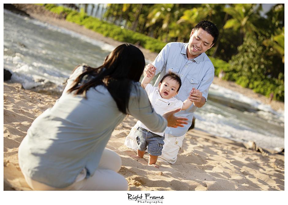 014_family photographers in honolulu