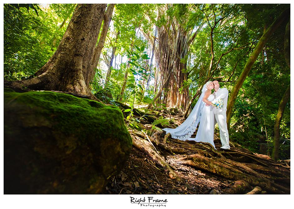 015_slub na hawajach slub za granica oahu kahala beach wedding