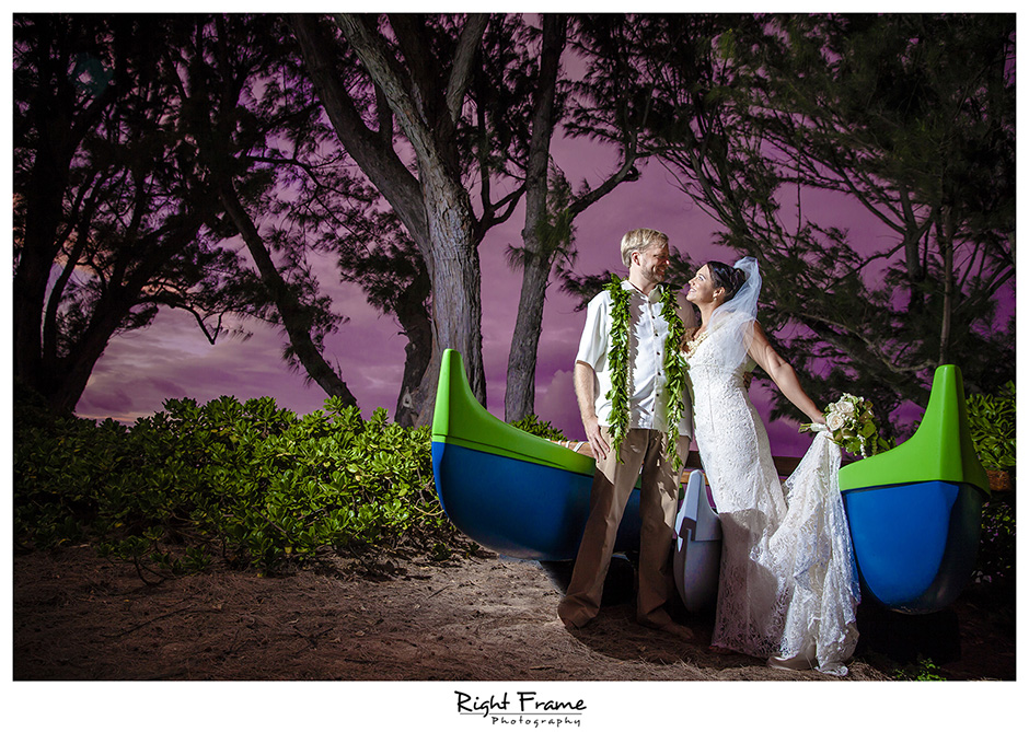 017_best oahu wedding photographer