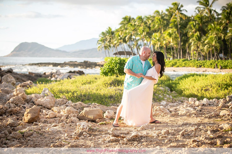 best photographer in Ko olina hawaii