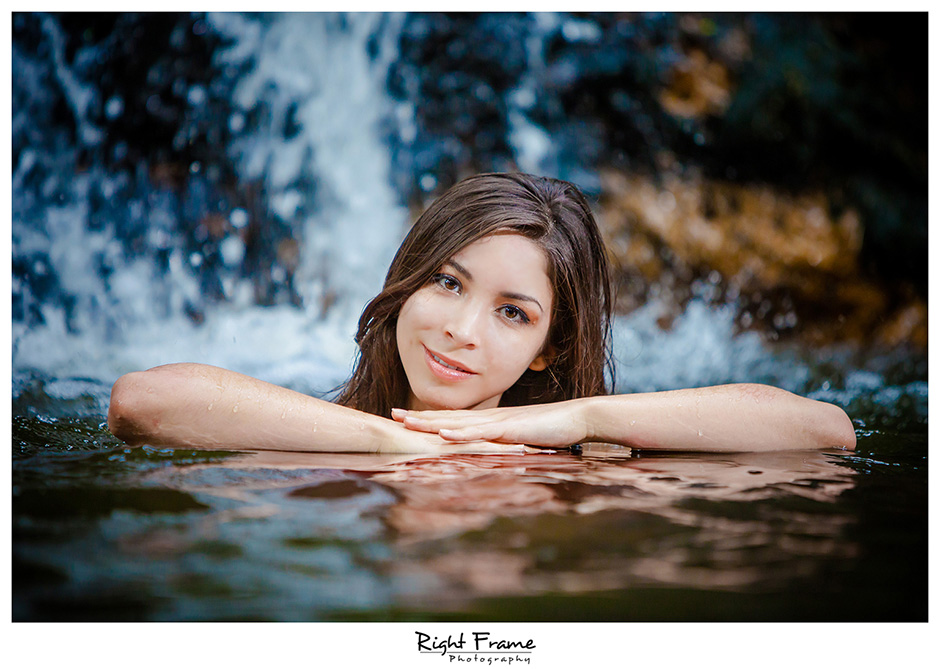 001_Oahu senior portraits