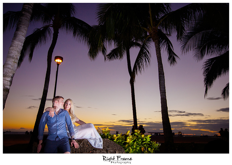 001_professional photographers in honolulu hawaii