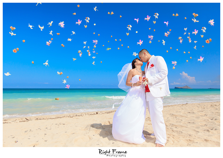 001_wedding photographers hawaii oahu