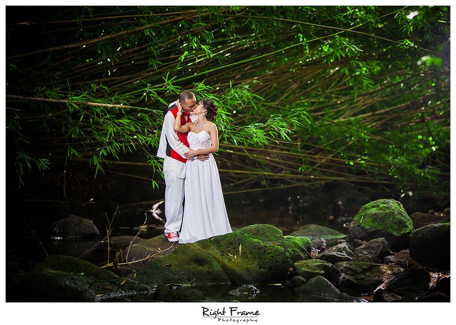 007_wedding photographers hawaii oahu
