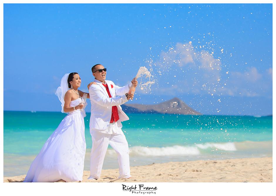 008_wedding photographers hawaii oahu