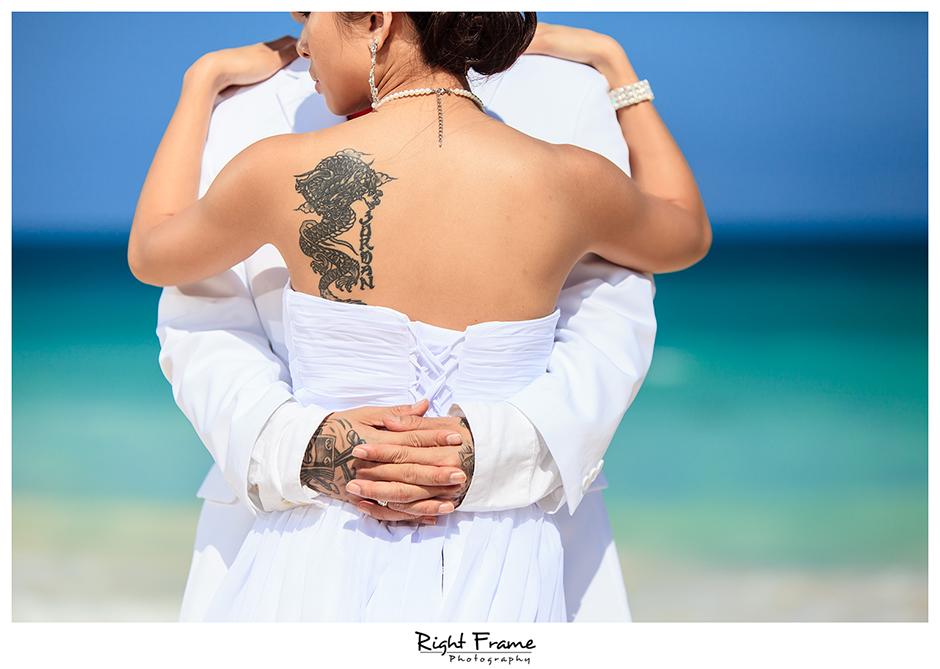 009_wedding photographers hawaii oahu