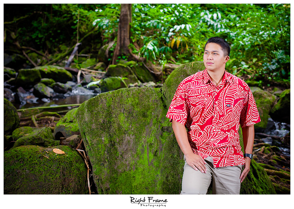 010_oahu senior portrait photographers