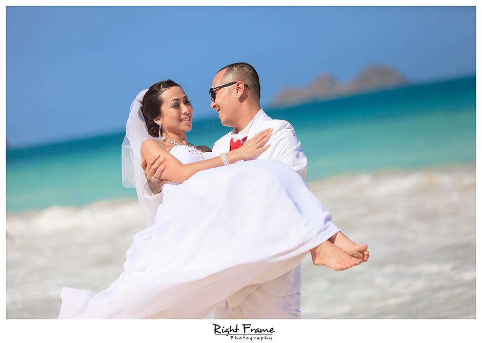 011_wedding photographers hawaii oahu