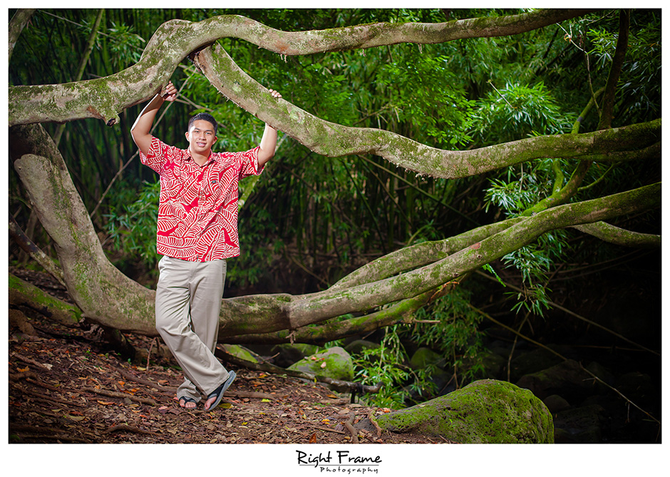 013_oahu senior portrait photographers