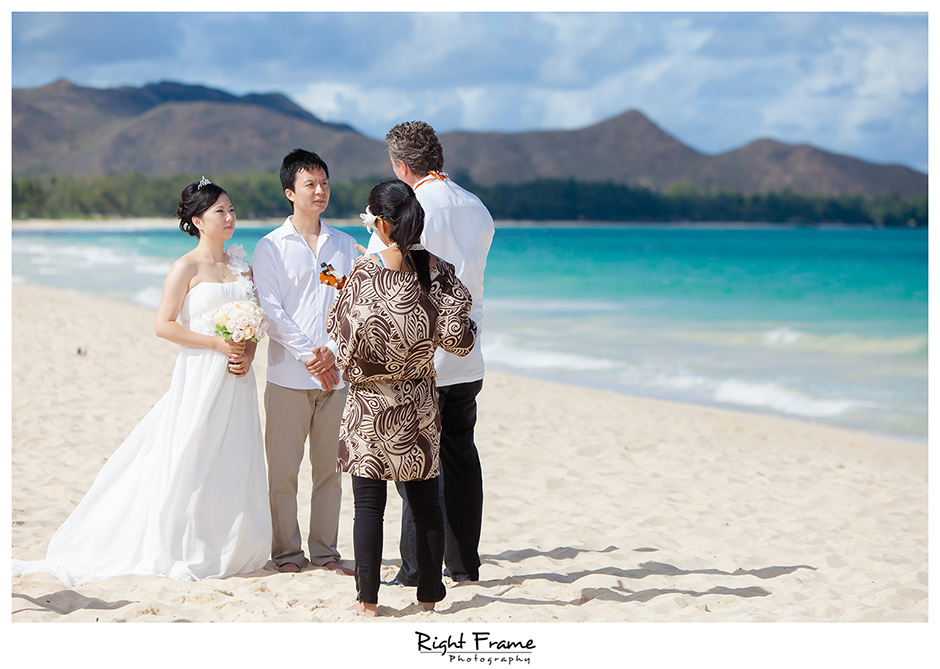 057_wedding photographers in oahu hawaii