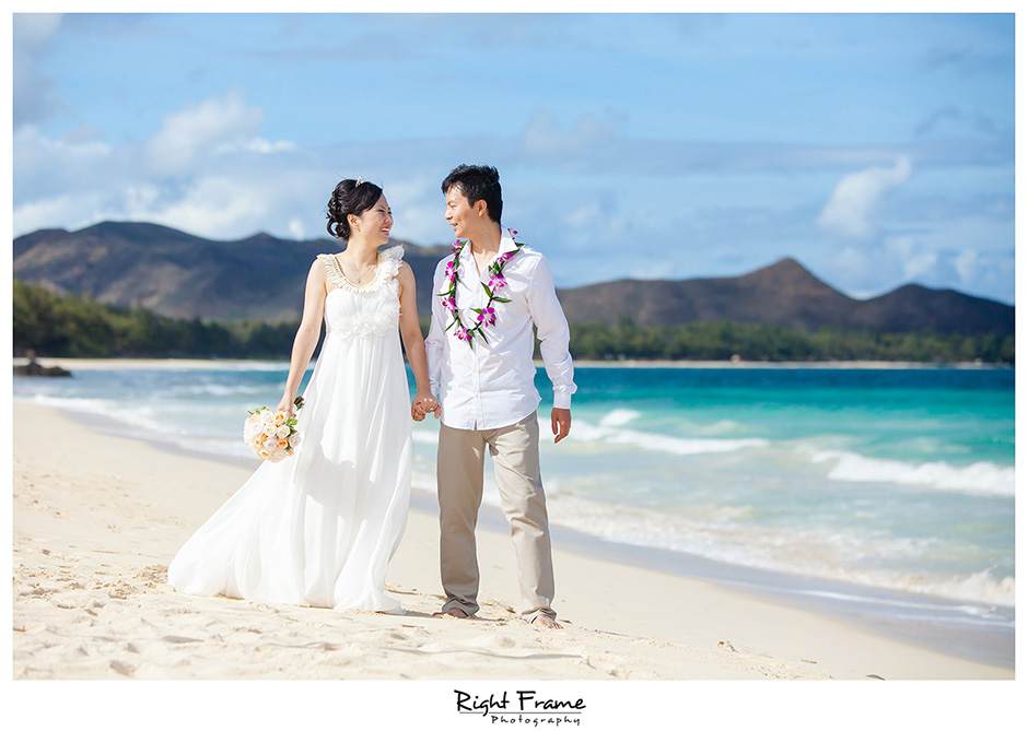 063_wedding photographers in oahu hawaii