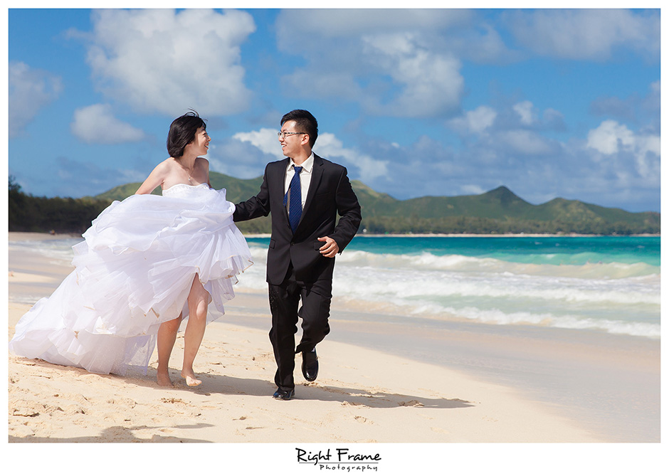002_oahu wedding photographers