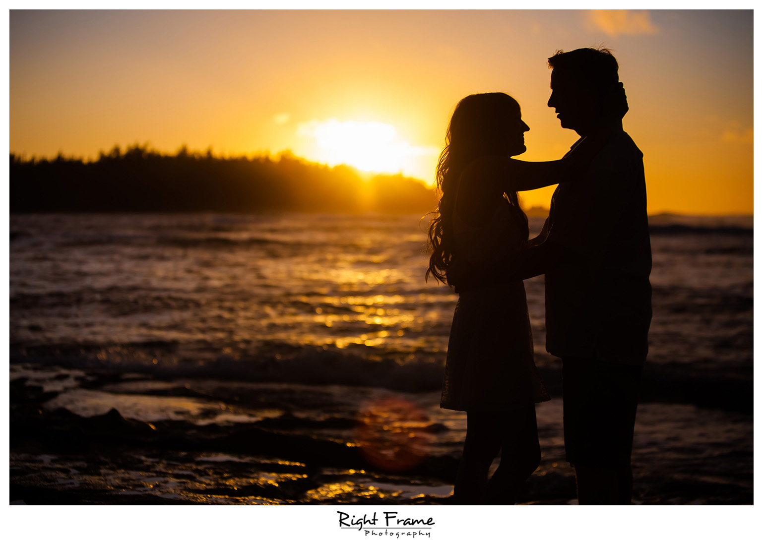 003_Oahu_Engagement_Photography_Turtle_Bay_Resort