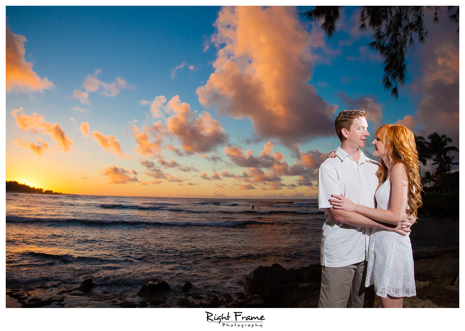 004_Oahu_Engagement_Photography_Turtle_Bay_Resort