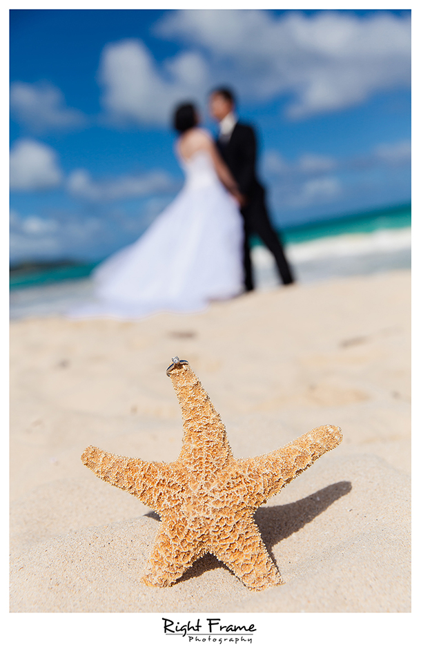 004_oahu wedding photographers