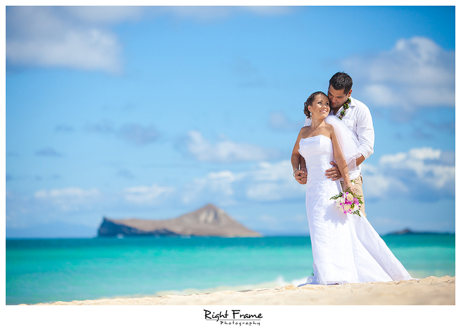 005_wedding photographers in oahu hi