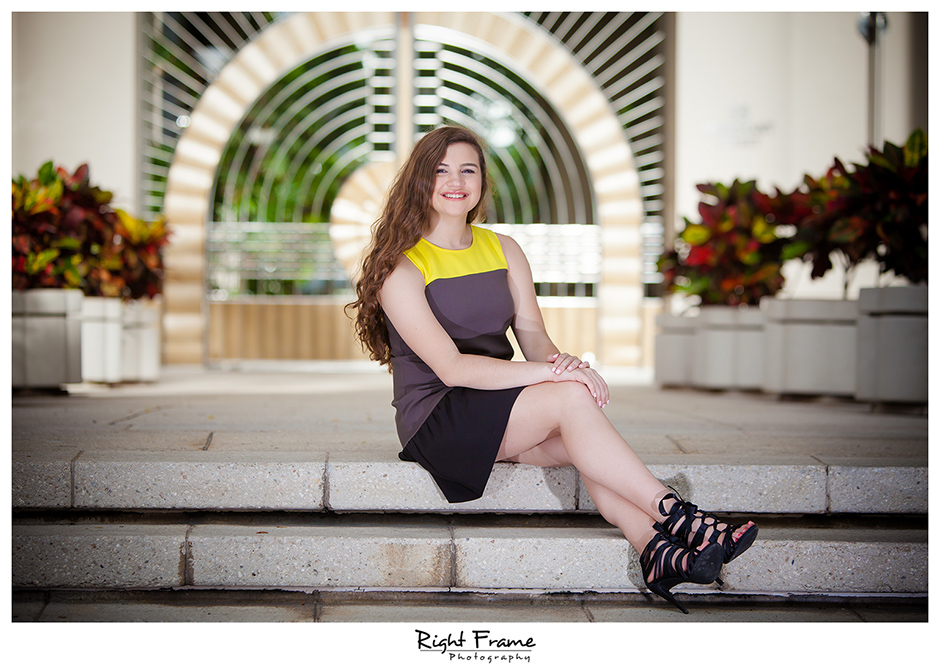 006_Oahu senior portraits photography