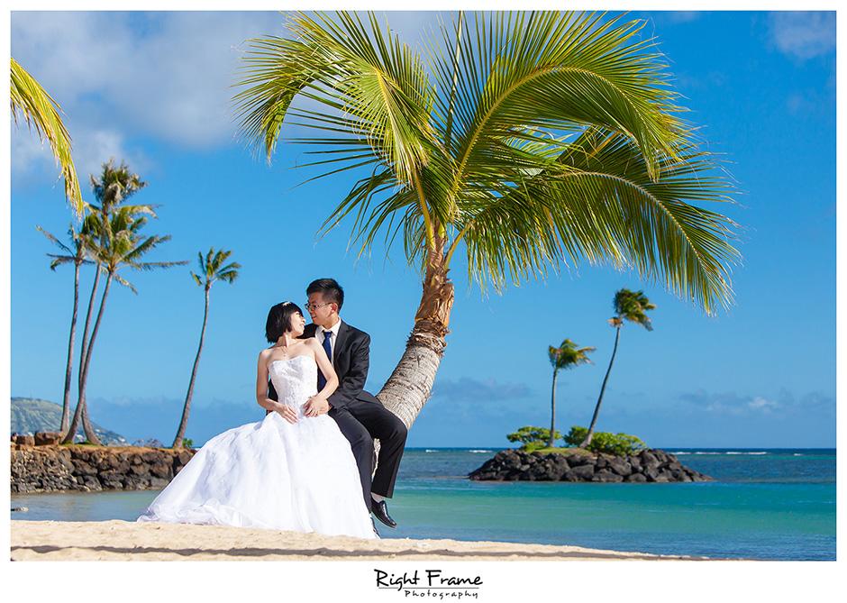 008_oahu wedding photographers