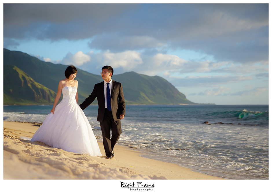 009_oahu wedding photographers