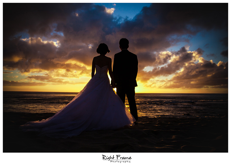 013_oahu wedding photographers