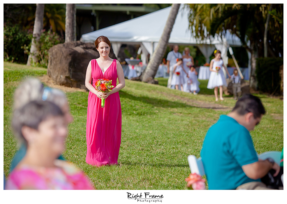 014_Oahu Wedding Photography paliku gardens
