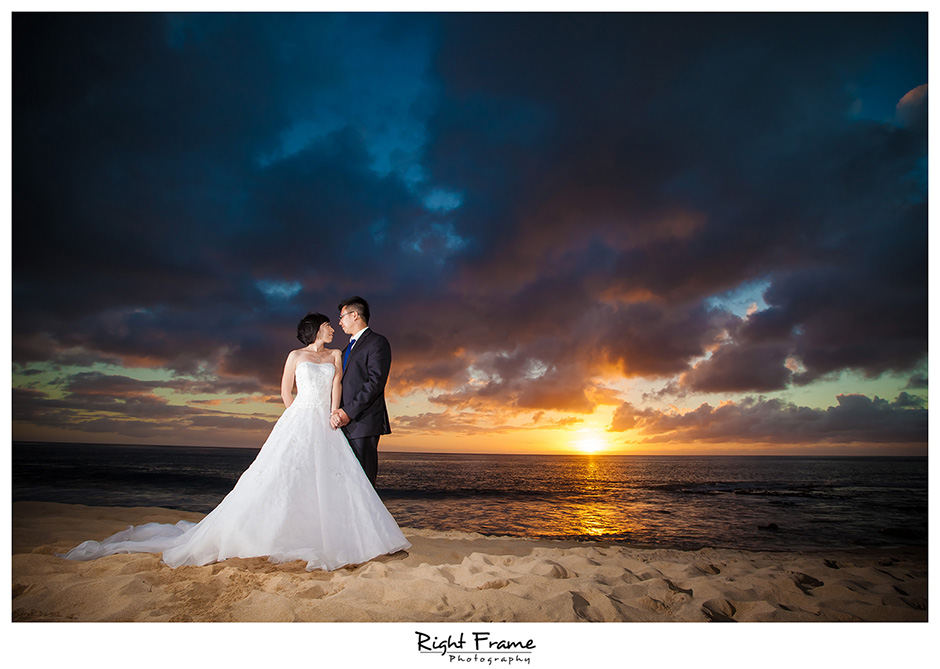 014_oahu wedding photographers