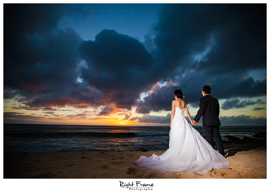 016_oahu wedding photographers