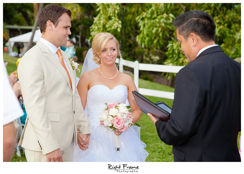 019_Oahu Wedding Photography paliku gardens