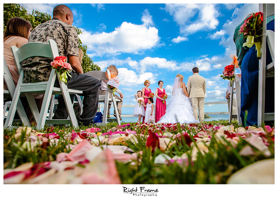 020_Oahu Wedding Photography paliku gardens