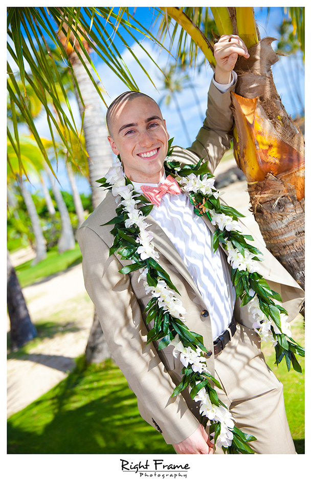 020_Wedding photography oahu hawaii