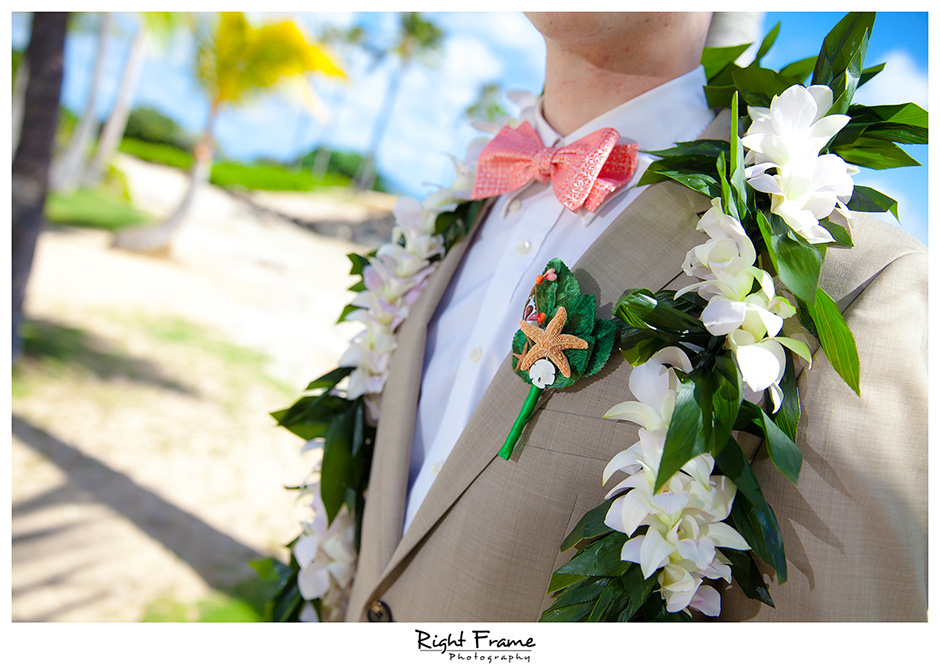 021_Wedding photography oahu hawaii
