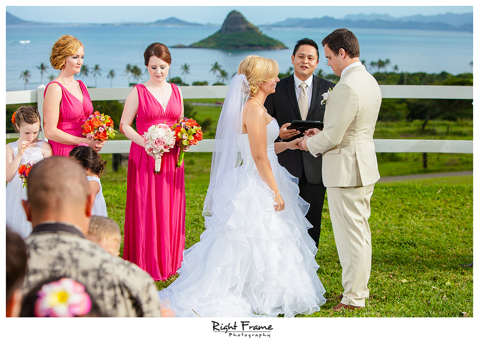 025_Oahu Wedding Photography paliku gardens
